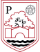 Plantsbrook Badge
